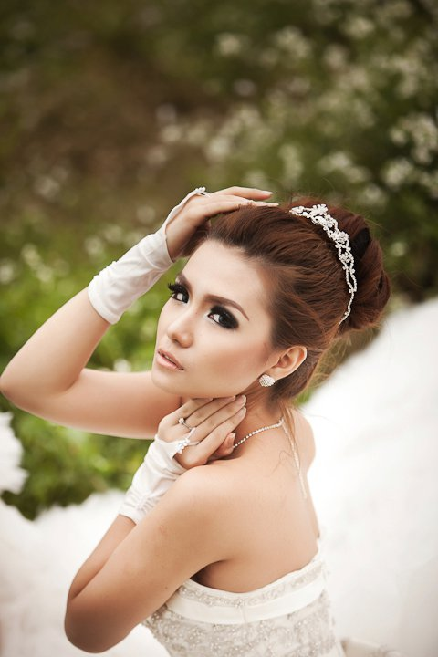 teknik-foto-model-natural-light